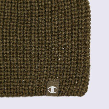 Шапка Beanie Cap - 112439, фото 3 - интернет-магазин MEGASPORT