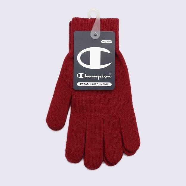 Рукавички Champion Gloves - MEGASPORT