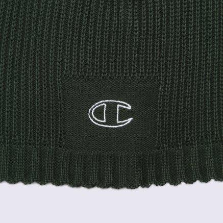 Шапка Champion Cap - 112461, фото 3 - интернет-магазин MEGASPORT