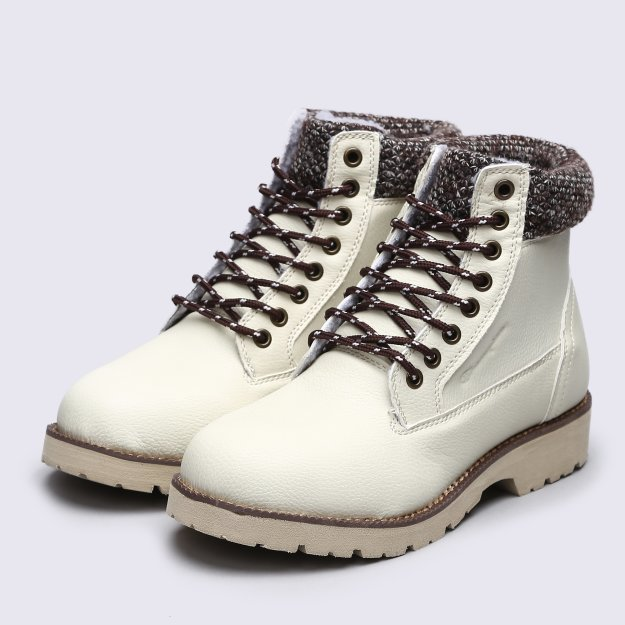 Черевики Champion High Cut Shoe Upstate - MEGASPORT