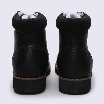 Ботинки Champion High Cut Shoe Upstate - 106735, фото 3 - интернет-магазин MEGASPORT