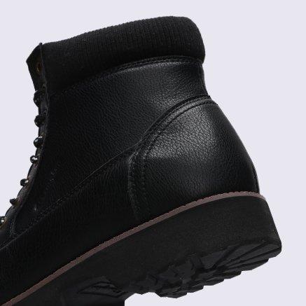 Ботинки Champion High Cut Shoe Upstate - 106735, фото 4 - интернет-магазин MEGASPORT