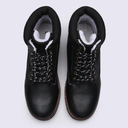 Ботинки Champion High Cut Shoe Upstate - 106735, фото 5 - интернет-магазин MEGASPORT