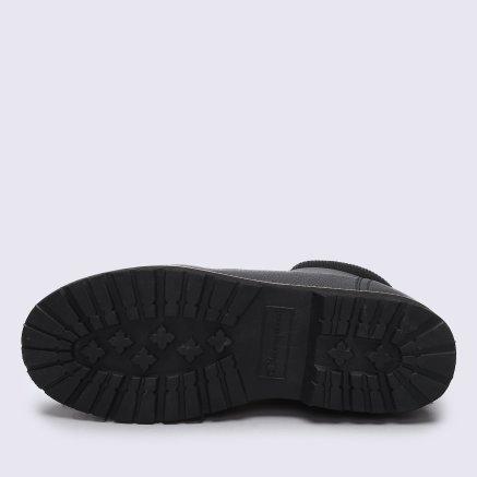 Ботинки Champion High Cut Shoe Upstate - 106735, фото 6 - интернет-магазин MEGASPORT