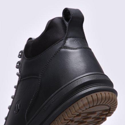 Кросівки Champion Aspen - 113113, фото 4 - інтернет-магазин MEGASPORT