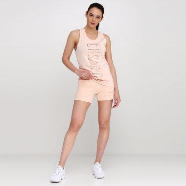 Шорти champion Shorts - 116028, фото 1 - інтернет-магазин MEGASPORT