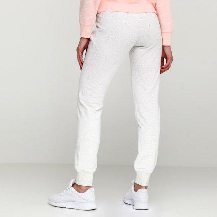 Спортивнi штани Champion Rib Cuff Pants - 115847, фото 3 - інтернет-магазин MEGASPORT
