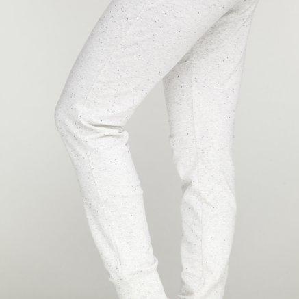 Спортивнi штани Champion Rib Cuff Pants - 115847, фото 5 - інтернет-магазин MEGASPORT