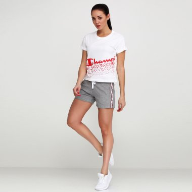 Шорти champion Shorts - 115860, фото 1 - інтернет-магазин MEGASPORT