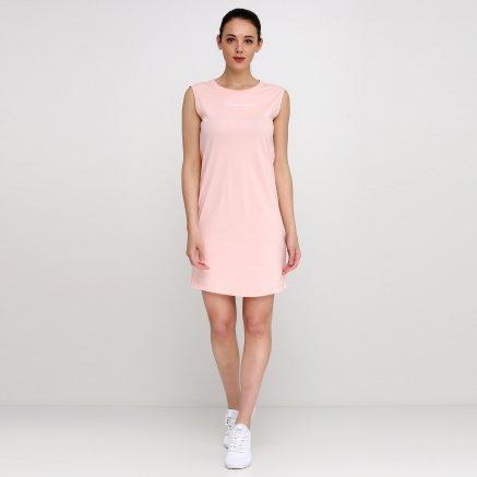 Сукня Champion Dress - 116036, фото 1 - інтернет-магазин MEGASPORT