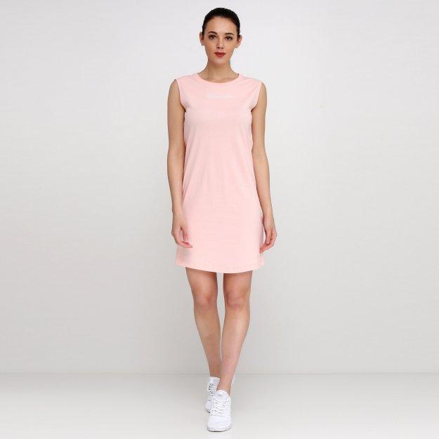 Сукня Champion Dress - MEGASPORT