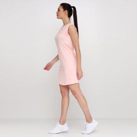 Сукня Champion Dress - 116036, фото 2 - інтернет-магазин MEGASPORT