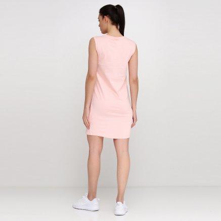 Сукня Champion Dress - 116036, фото 3 - інтернет-магазин MEGASPORT