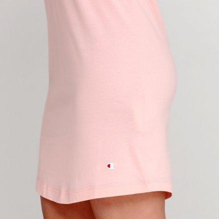 Сукня Champion Dress - 116036, фото 5 - інтернет-магазин MEGASPORT