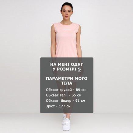 Сукня Champion Dress - 116036, фото 6 - інтернет-магазин MEGASPORT