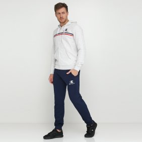 Чоловічі спортивні штани від 980 грн в Києві 35fd261748eb0
