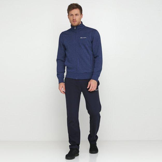 Спортивний костюм Champion Full Zip Suit - MEGASPORT