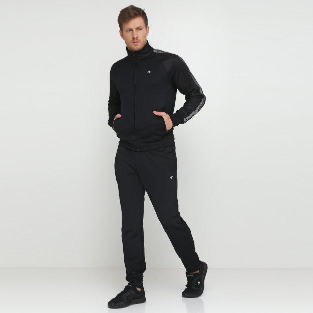 Спортивный костюм Champion Full Zip Suit - MEGASPORT