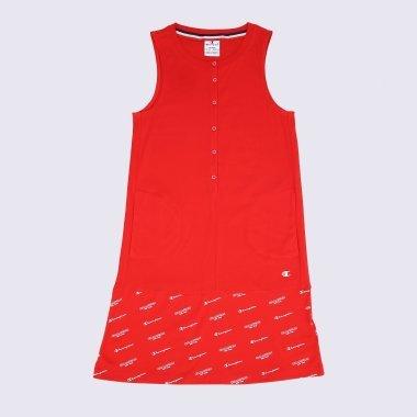 Платья и Юбки champion Dress - 116089, фото 1 - интернет-магазин MEGASPORT