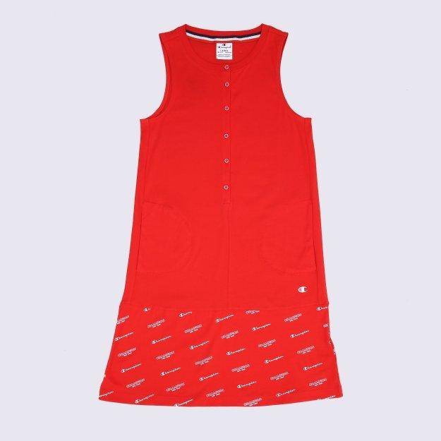 Платье Champion Dress - MEGASPORT