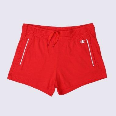 Шорти champion Shorts - 115951, фото 1 - інтернет-магазин MEGASPORT