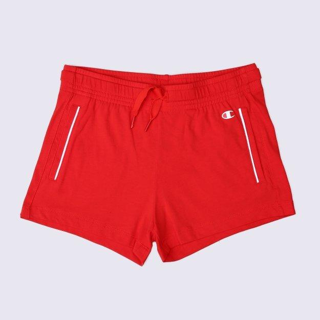 Шорты Champion Shorts - MEGASPORT