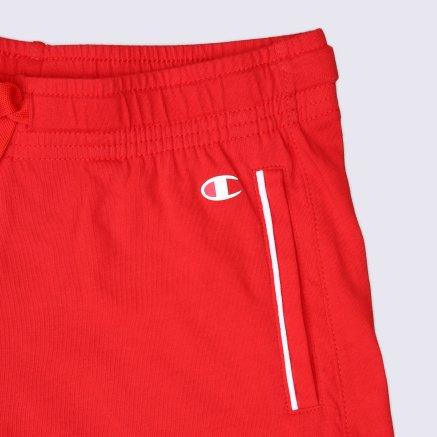 Шорти Champion Shorts - 115951, фото 2 - інтернет-магазин MEGASPORT