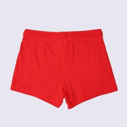 Шорти Champion Shorts - 115951, фото 3 - інтернет-магазин MEGASPORT