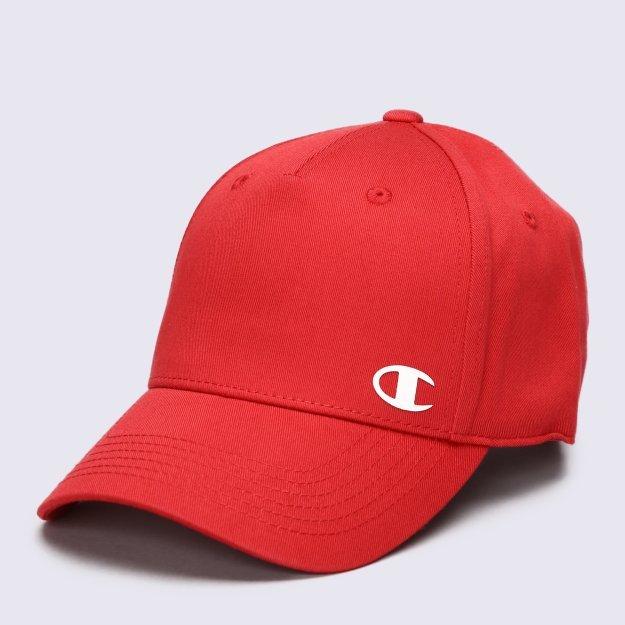 Кепка Champion Baseball Cap - MEGASPORT