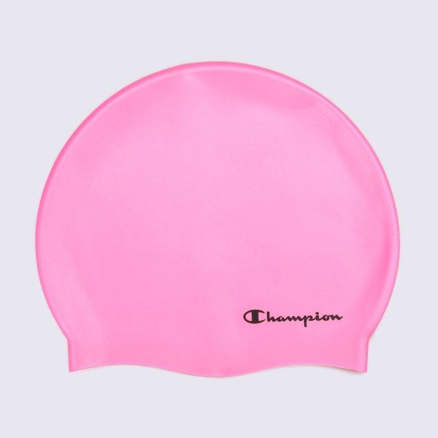 Шапочка для плавання Champion Swim Cap - MEGASPORT