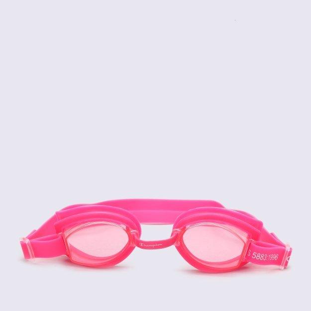 Окуляри і маска для плавання Champion Blade Goggles - MEGASPORT