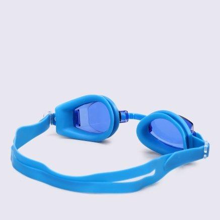 Окуляри і маска для плавання Champion Blade Goggles - 115811, фото 2 - інтернет-магазин MEGASPORT