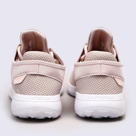 Кросівки Champion Low Cut Shoe Sophie Flyknit - 115787, фото 3 - інтернет-магазин MEGASPORT