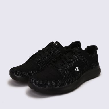 Low Cut Shoe Powerflex Knit