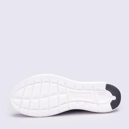 Кроссовки Champion Low Cut Shoe Powerflex Knit - 116001, фото 6 - интернет-магазин MEGASPORT