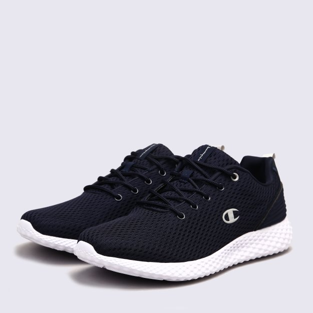 Кросівки Champion Low Cut Shoe Sprint - MEGASPORT
