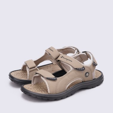 Сандалі champion Sandal New Extreme - 116004, фото 1 - інтернет-магазин MEGASPORT