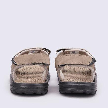 Сандалі Champion Sandal New Extreme - 116004, фото 3 - інтернет-магазин MEGASPORT