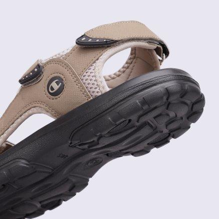 Сандалі Champion Sandal New Extreme - 116004, фото 4 - інтернет-магазин MEGASPORT