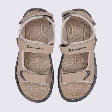 Сандалі Champion Sandal New Extreme - 116004, фото 5 - інтернет-магазин MEGASPORT