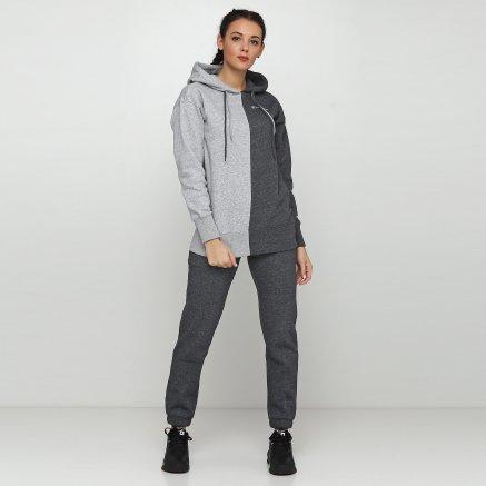 Кофта Champion Hooded Sweatshirt - 118652, фото 2 - интернет-магазин MEGASPORT
