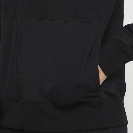 Кофта Champion Hooded Full Zip Sweatshirt - 118659, фото 4 - інтернет-магазин MEGASPORT