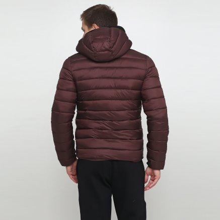 Куртка Champion Hooded Jacket - 118713, фото 3 - интернет-магазин MEGASPORT