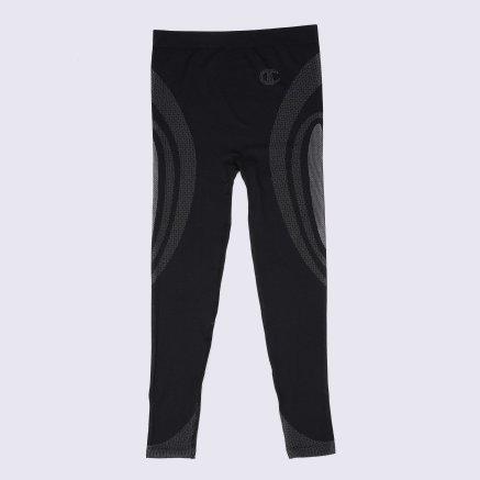 Спортивные штаны Champion Leggings - 112295, фото 1 - интернет-магазин MEGASPORT