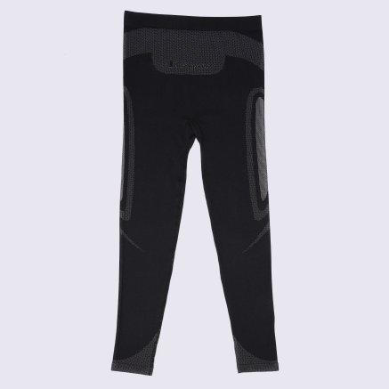 Спортивные штаны Champion Leggings - 112295, фото 2 - интернет-магазин MEGASPORT