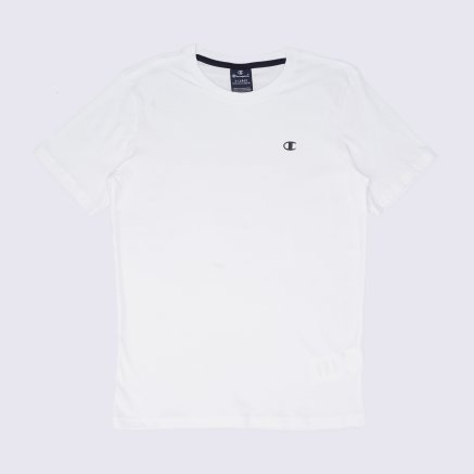 Футболка Champion 2pack Crew-Neck - 115948, фото 1 - интернет-магазин MEGASPORT