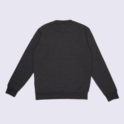 Кофта Champion Crewneck Sweatshirt - 118755, фото 2 - інтернет-магазин MEGASPORT