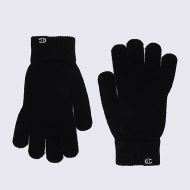 Рукавички champion Gloves - 118767, фото 1 - інтернет-магазин MEGASPORT