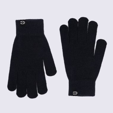 Рукавички champion Gloves - 118768, фото 1 - інтернет-магазин MEGASPORT