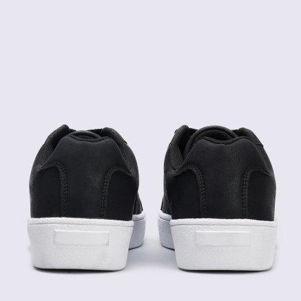 Кеды Champion Low Cut Shoe Alex Pu Glitter - 112301, фото 3 - интернет-магазин MEGASPORT